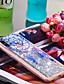 povoljno Maske za mobitele-Θήκη Za Xiaomi Xiaomi Mi 6X(Mi A2) Otporno na trešnju / Šljokice Stražnja maska Hvatač snova / Šljokice Mekano TPU
