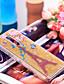 povoljno Maske za mobitele-Θήκη Za Xiaomi Xiaomi Redmi 5 Plus Otporno na trešnju / Šljokice Stražnja maska Eiffelov toranj / Šljokice Mekano TPU