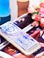 povoljno Maske za mobitele-Θήκη Za Xiaomi Redmi 5A Otporno na trešnju / Šljokice Stražnja maska Hvatač snova / Šljokice Mekano TPU