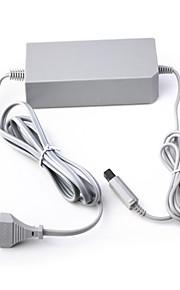 Καλώδια και Τροφοδοτικά για Nintendo Wii Πρωτότυπες Ενσύρματο