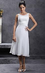 d1e3d0e27509 May 2018 – Page 227 – Modelli alla moda di abiti 2018