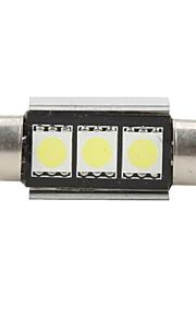 SO.K Guirlande Ampoules électriques SMD 5050 60-70 lm