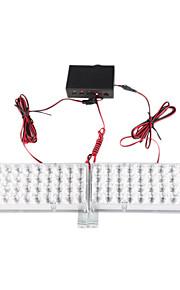 Automatisch Lampen 4~6W Koplamp For Universeel