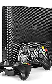 B-SKIN Tassen, Koffers en Achtergronden - Xbox 360 Noviteit
