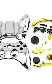 Tassen, Koffers en Achtergronden Voor Xbox 360,Muovi Tassen, Koffers en Achtergronden Noviteit