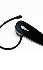 N9 sports mini-en bluetooth V2.1 håndfri stereo headset med mikrofon til Samsung