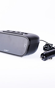 LED Head Up Display voor Automatisch LED