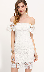 5af10b06751 Δαντελένια Φορέματα - Δημοφιλή Προϊόντα – Lightinthebox.com