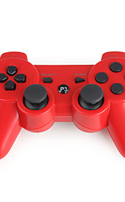 USB Controllers - Sony PS3 Wireless
