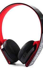 stavelse G600 trådløse øretelefoner hovedtelefoner med mikrofon bluetooth 4.0 over-ear stereo Håndfri headset