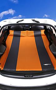 Auto matras Auto matras Oranje Rood Groen Blauw PVC Functie