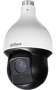 dahua® sd59225u-pro- 2MP 25x Starlight IR della rete PTZ di sostegno della macchina fotografica automatica trackign e gli IV