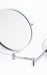 Badrumspryl / Krom Rostfritt stål /Modern