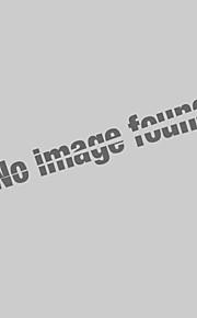 男性用 ベーシック Polo シャツカラー ソリッド / 半袖