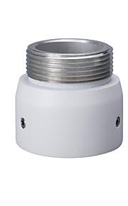 Dahua® Monteringsstativ PFA110 for Dahua IP Cameras for Sikkerhed Systemer 10*10cm 0.2kg