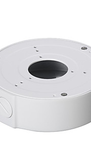 Dahua® Monteringsstativ PFA130 for Dahua IP Cameras for Sikkerhed Systemer 15*15*6cm 0.39kg