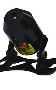 JIAWEN Automatisch Lampen Mistlamp For Universeel