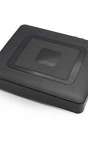 1080N 4CH 5 in 1 Mini DVR for CCTV Kit H.264 Security Video Surveillance DVR Recorder