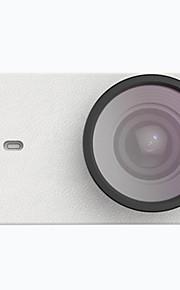 xiaomi yi beskyttelsesdæksel til 4k kamera