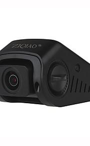 ZIQIAO JL-B40 720p HD 1280 x 720 1080p 170 Gradi Automobile DVR ChipestNovatek 96650 Cmos ;sensorAptina AR03330 Lens 6G,2 IR 1,5 pollici