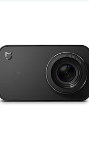 xiaomi® mijia kamera mini 4k 30fps akční kamera globální verze