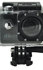 """QQT G350R 8,0 MP 6.0 MP 12MP 1280x960 Udendørs Multi-funktion Special Design Vand Afvisende Alt-i-en Justerbar Bjerg 30fps Nej ± 2 EV 2"""""""
