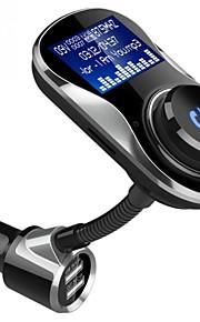 Universal GCD62CB Bluetooth 4.1 mp3 afspiller Bluetooth