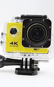 SJ7000/H9K 8,0 MP 5.0 MP 3.0 MP 2.0 MP 10 MP 16MP 12MP 4608 x 3456 Høj definition Wifi Vandafvisende 4K Fuld HD 1080p 720p 1080P 24 fps