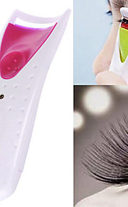 9f812940188 Βλεφαρίδα Εργαλεία Μακιγιάζ Στένσιλ βλεφαρίδων Πλαστικό / Απλός / Φορητά  Μακιγιάζ 1 pcs Πλαστική ύλη Γυναικείο