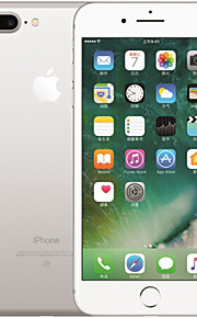 ζεστό iPhone dating εφαρμογές