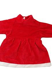 6c1b69cd474 Αξεσουάρ κούκλας Κούκλες σαν αληθινές Αναγεννημένη κούκλα για μικρά παιδιά  Χριστούγεννα Μωρά Κορίτσια Χαριτωμένο Παιδικό /