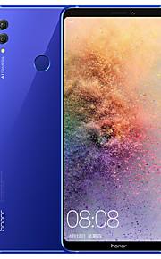 "Huawei Honor Note 10 6.95 inch "" 4G Smartphone ( 6 GB. + 128GB 16 mp / 24 mp Hisilicon Kirin 970 5000 mAh mAh )"