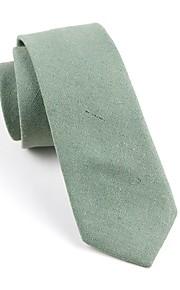 男性用 オフィス ストライプ ネクタイ