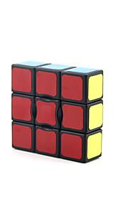 Magic Cube IQ Cube YongJun D912 Scramble Cube / Floppy Cube 1*3*3 Hladký Speed Cube Magické kostky puzzle Cube Office Desk Toys Dospívající Hračky Vše Dárek