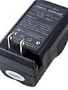 18.650 digitala batteriladdare