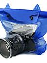 Tålig undervattenspåse av hög kvalitet till systemkamera