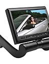 "8.5 ""cotiera DVD player auto (, SD / USB wireless)"