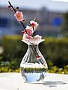 Petrecere Nuntă Hârtie Reciclabilă Decoratiuni nunta Temă Grădină / Temă Clasică Iarnă Primăvară Vară Toamnă Toate Sezoanele