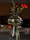 Material Hârtie Reciclabilă Tabelul Center Pieces - Nepersonalizat Vase Altele Mese Primăvară Vară Toamnă Iarnă Toate Sezoanele