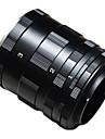Macro Lentilă  De Extensie Pentru Canon