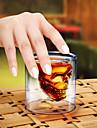 Köksredskap Glas Multifunktion / Miljövänlig Originella Till hemmet / Till kontoret / Vardagsanvändning 1st