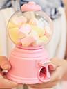 Creative Candy Machine