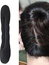 lureme®crabby Tiess păr Patty (de dimensiuni mici: 1 # dimensiune mare: 2 #)