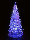 a condus lumina Crăciun copac Crăciun decorare de înaltă calitate a condus lumina