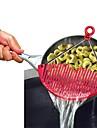 Tyg Multifunktion för grönsaker Skumslev