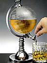 sticlărie Plastic MetalPistol, Vin Accesorii Calitate superioară creatorforbarware 19.0*114.0*31.0 0.678