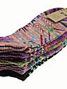 Men's Cotton Socks 5 Pairs Men's Socks