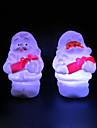 1st LED Night Light Batteri Dekorativ