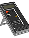 ny detektor elektromagnetisk strålning EMF mätare testare långt borta från elektromagnetisk strålning skyddar dig säker