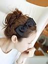 Pentru femei Material Textil,Bandană Negru Rosu Albastru